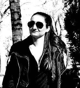 Bianca Dănciulescu