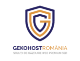 Termeni și condiții de utilizare a serviciilor GEKOHOST România