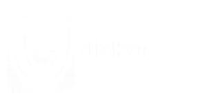 GEKOHOST România - Găzduire web premium SSD